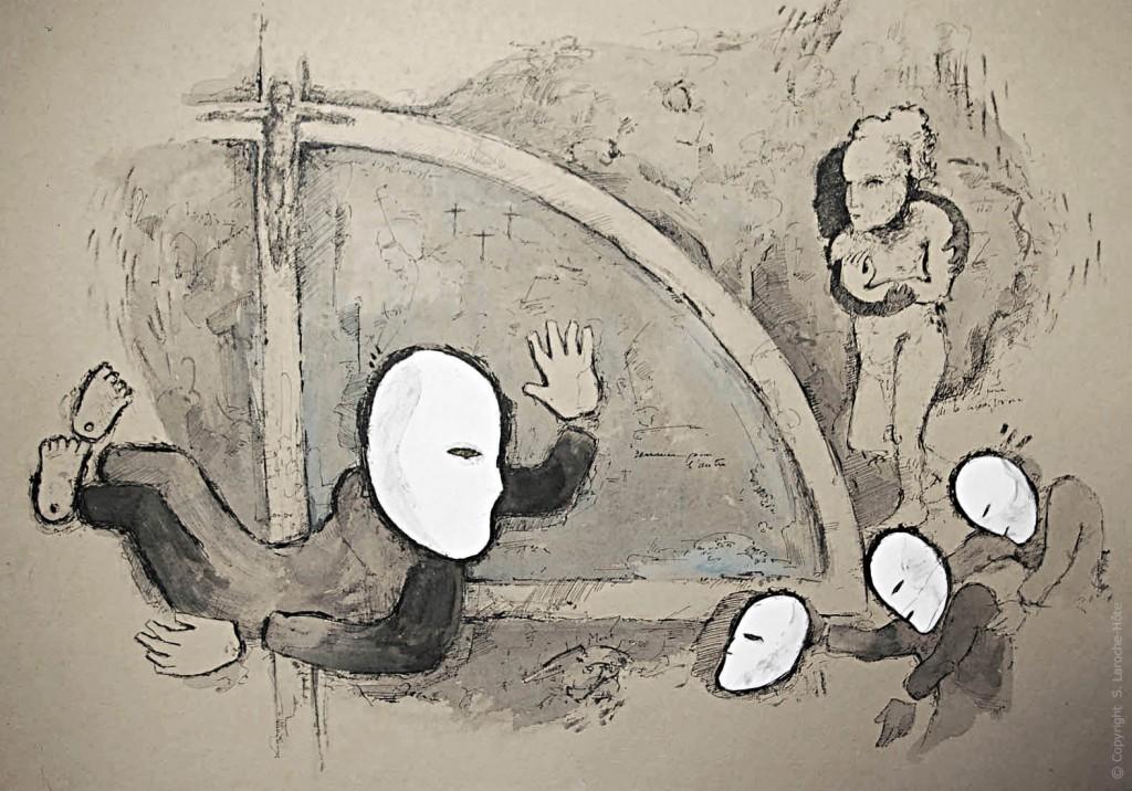 sebastien-laroche-hote--ink
