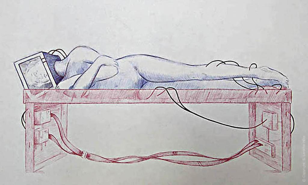 sebastien-laroche-hote-neurosis